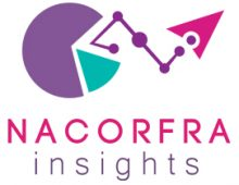 Nacorfra Insights – Logo