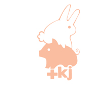 PlusKJ – Logo