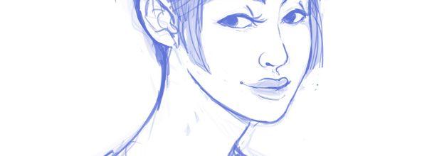 Naoki – (Work in Progress)